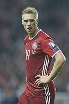 Nicolai J�rgensen (Danmark)