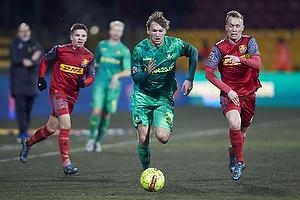 Christian Greko Jakobsen (Br�ndby IF)