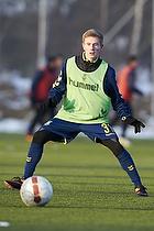 Jonas Madsen (Br�ndby IF)