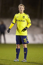 Nicklas Halse (Br�ndby IF)