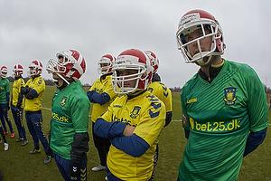 Martin �rnskov (Br�ndby IF), Riza Durmisi (Br�ndby IF)