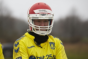 Mads Toppel (Br�ndby IF)