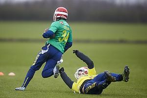 Daniel St�ckler (Br�ndby IF), Martin Albrechtsen (Br�ndby IF)