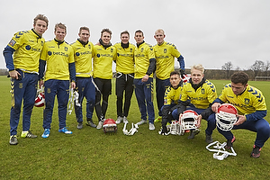 Frederik R�nnow (Br�ndby IF), Jesper Lindorff Juelsg�rd (Br�ndby IF), Martin Albrechtsen (Br�ndby IF), Mads Toppel (Br�ndby IF), Daniel Agger (Br�ndby IF), Andreas Hansen (Br�ndby IF), Svenn Crone (Br�ndby IF), Johan Larsson (Br�ndby IF), Riza Durmisi (Br�ndby IF)