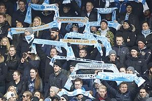 Malm�-fans