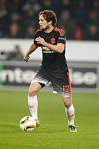 Daley Blind (Manchester United)