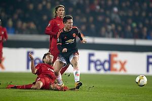 Ander Herrera (Manchester United)