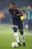 Memphis Depay (Manchester United)