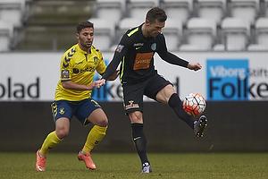 Jonas Kamper (Viborg FF)
