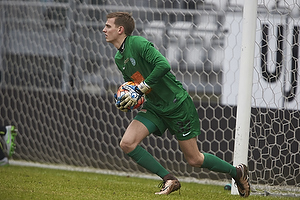 Sebastian Linnet John (Viborg FF)