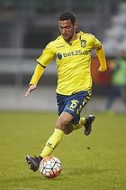 David Boysen (Br�ndby IF)