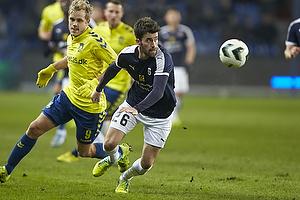 Martin Mikkelsen (Hobro IK)