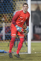 Daniel Krog (Skive IK)