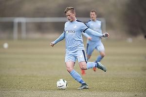 Jeppe Tverskov (Randers FC)