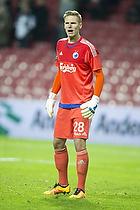 Thomas Kaminski (FC K�benhavn)