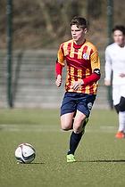 FC K�benhavn - FC Nordsj�lland