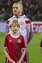 Simon Kj�r (Danmark)