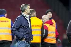 Anders H�rsholt (FC K�benhavn)