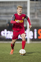 Stanislav Lobotka (FC Nordsj�lland)