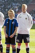 Jens J�nsson (Agf)