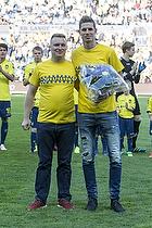 Jonas Borring (Br�ndby IF)