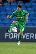 Svenn Crone (Br�ndby IF)
