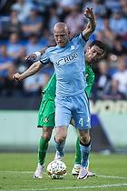 Johnny Thomsen (Randers FC)