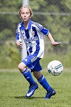 Br�ndby Strand IK - IFK G�teborg