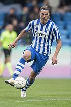 Bj�rn Paulsen (Esbjerg fB)