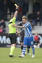Ronnie Schwartz (Esbjerg fB)