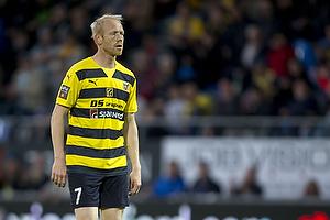 Hans Henrik Andreasen (Hobro IK)
