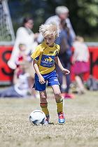 Raml�se Fodbold