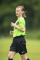 FC Kolding Nord - Strib IF
