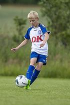 Fredericia KFUM - Harte GIF