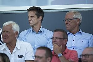 Troels Bech, sportsdirekt�r (Br�ndby IF)