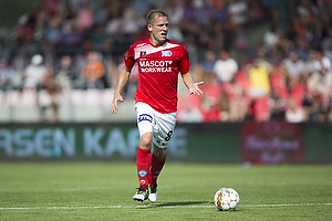 Martin Thomsen (Silkeborg IF)