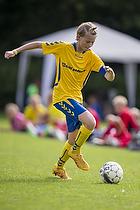 Skive IK - Bl�bjerg
