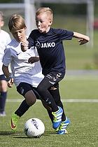 Kastrup BK - FC Odense