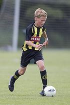 Frederiksberg BK - SG DGF-KHUF