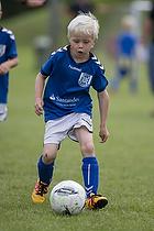 FM Olimpas - Greve Fodbold