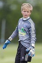 Lyngby BK - Spjutstorps IF