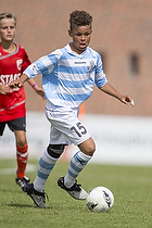 FC Fredericia - FC Helsing�r