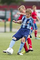 Djurg�rdens IF - Slagelse B&I