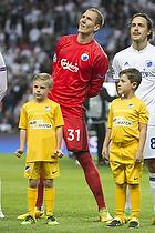 Robin Olsen (FC K�benhavn)
