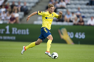 Christian Jakobsen (Br�ndby IF)