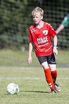FC Fredericia - IF Lyseng