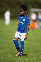 Vejle FC - Hornsyld IF