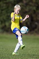 FC Skanderborg - Sabro IF