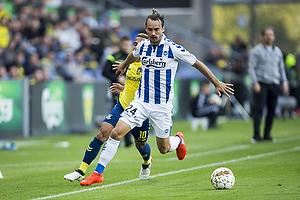 Oliver Lund (Ob)