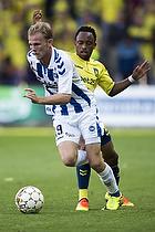 Mikkel Desler (Ob)